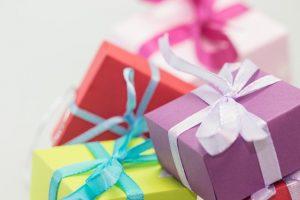 birthday-christmas-gift-17796