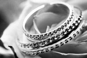 black-and-white-close-up-diamond-265906