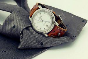 classic-design-elegant-371095