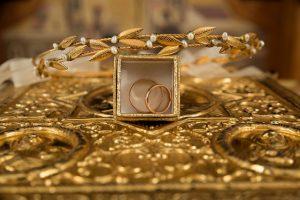 decoration-engagement-gift-248077